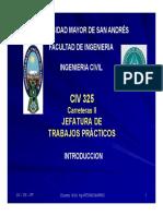 00 CIV 325-Introduccion A (1).pdf