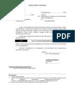 Surat_Permohonan_email_instansi.docx