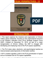 China Stratigic Persepative 13