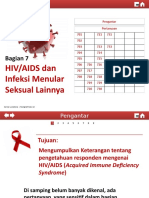 07_HIV_AIDS_dan_Infeksi_Menular_Seksual_Lainnya.ppsx