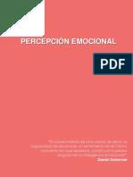 Desarrollo Personal y Social 6 - Ok