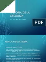 2referencias historicas de geodesia.pptx