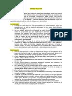 Filosofía. Cuestionario sobre el Fedón.docx
