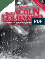 linconl soldaduras de venezuela.pdf