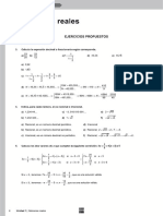 370501829-1-eso-mates-SM-Savia-solucionario-pdf.pdf