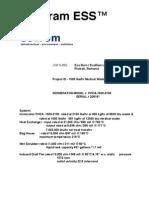 208181 EcoBurn Manual Text