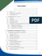 Informe Hidrologico Trancas v2