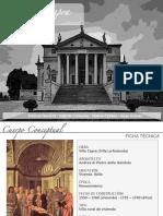 exposicic3b3n-villa-rotonda.pdf