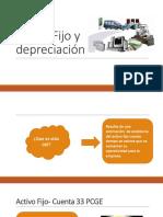 Activo Fijo y depreciación.pptx