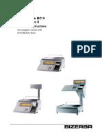 bizerba bc-ii-100 800 manual.pdf