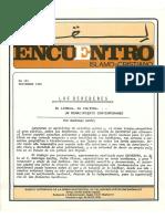 Encuentro_151