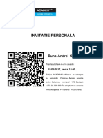ACADEMY+PLUS_invitation