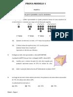 20_Prova Modelo 1.pdf