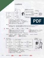 Cambridge - Murphy - Essential Grammar in Use With Answers 2e HQ.dj111vu