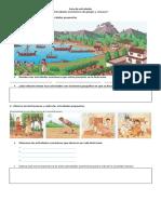 Act. Economicas de Griegos y Romanos