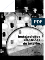 LIBRO. Instalaciones eléctricas de interior (McGraw Hill).pdf