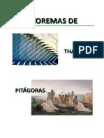 Thales Pitc3a1goras