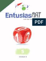 Libro Del Alumno Emat5 u6