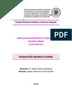 HC TRILCE FLOR_CARLA FABIOLA (1).docx
