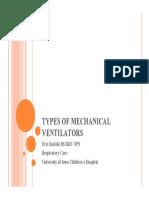 Types of Mechanical Ventilators.pdf