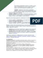 METABOLISMUL_GRAD_II.doc