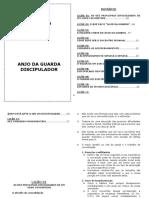 Apostila-Anjo-da-Guarda-Discipulador.pdf