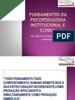 slidesfundamentosnelzeli-120626184641-phpapp02.pdf