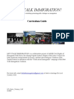 LTI Curric Version 4.2