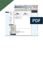 Cara Menginstal Program Software Global Mapper Versi 14 Dan Step2 TAMBAH HER