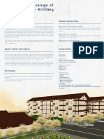 PORT-HALAMAN 4 COMPRESSED.pdf