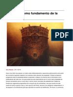 Sinpermiso-el Estado Como Fundamento de La Propiedad-2018!11!11