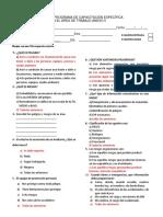 examen de anexo 5.docx