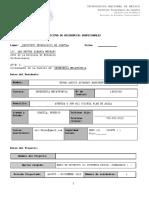 Solicitud_de_Residencias_Profesionales.docx