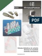 electrovalvulas proporcionales.pdf