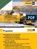 Factores_rendimiento_Cargador_frontal.pdf