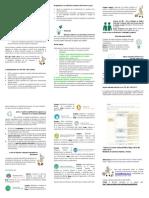 Guía Estudio SGA MinCIT Bajo La NTC ISO 14001-2004