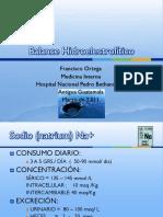 biologiacelularymolecularbooksmedicos-161129032722