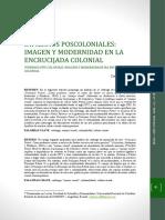 Dialnet-InfiernosPoscolonialesImagenYModernidadEnLaEncruci-6514375