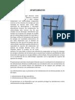 51259546-APARTARRAYOS.pdf