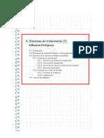BUEN MATERIAL.pdf