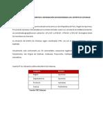 Modulo 1 Gestion Para Resultados en El Ambito Publico 2017