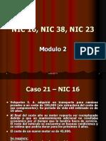 Modulo+2+Casos+NICs+16+38+23.pdf