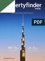 PF Report Magazine issue 1