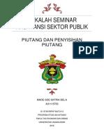 AKUNTANSI_SEKTOR_PUBLIK_-_PIUTANG.pdf