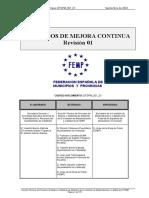 mejoracontinua.pdf