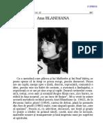 Simion Eugen Scriitori Romani de Azi Vol3 Cartea PDF 199 223