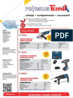 Revista RT 28