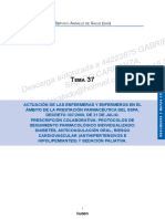 37_Actuacion Prestacion Farmaceutica