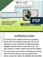 5.-Microtomia Grupo C