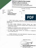30_07-2018 Surat Penilaian RB.pdf